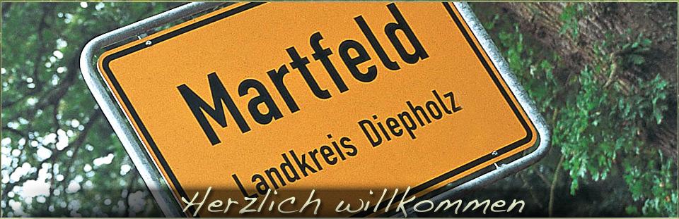Bücherei Bruchhausen Vilsen büchereien bürgerservice gemeinde martfeld